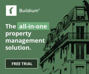 Buildium-300x2502banner