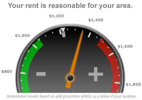 rentometer_example